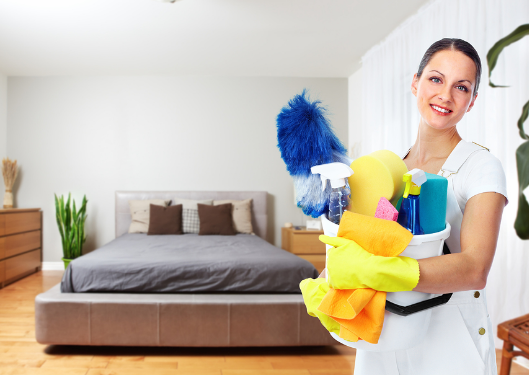 Emerald Maids House Cleaning Service