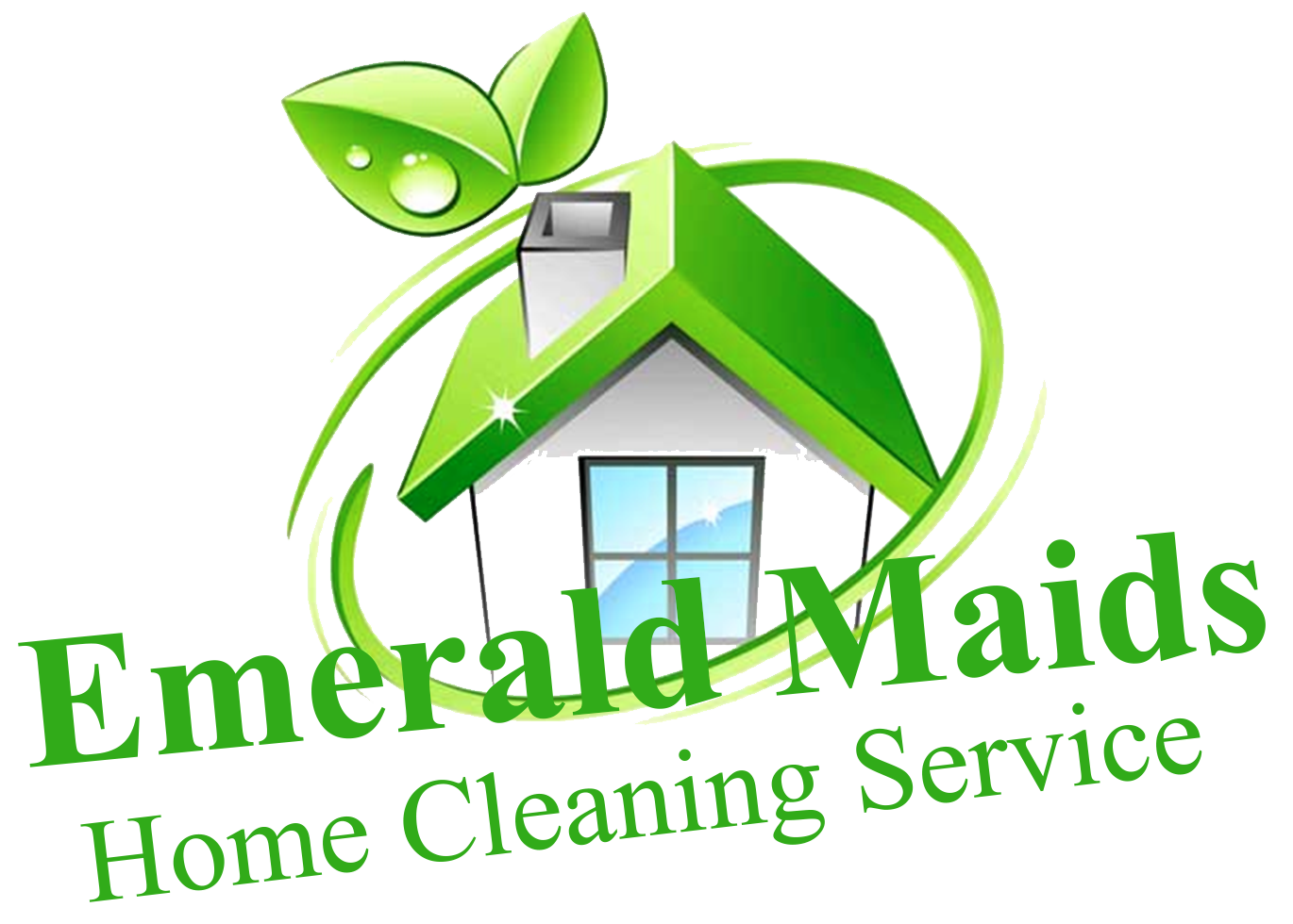 Emerald Maids Home Cleaning Service